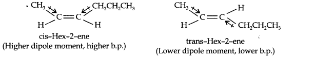 ncert-solutions-class-11th-chemistry-chapter-13-hydrocarbons-15
