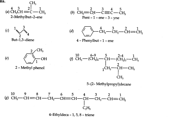 ncert-solutions-class-11th-chemistry-chapter-13-hydrocarbons-4