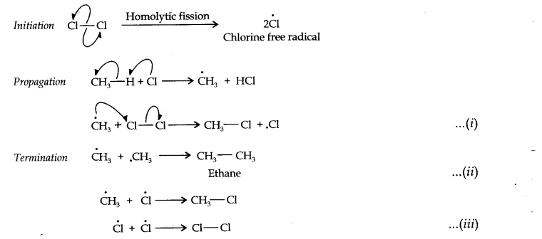 ncert-solutions-class-11th-chemistry-chapter-13-hydrocarbons-1