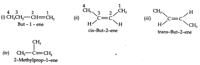 ncert-solutions-class-11th-chemistry-chapter-13-hydrocarbons-5