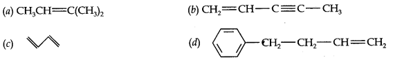 ncert-solutions-class-11th-chemistry-chapter-13-hydrocarbons-2