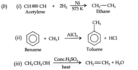ncert-solutions-class-11th-chemistry-chapter-13-hydrocarbons-52