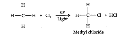 ncert-solutions-class-11th-chemistry-chapter-13-hydrocarbons-50