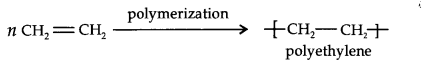 ncert-solutions-class-11th-chemistry-chapter-13-hydrocarbons-44