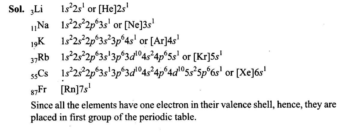 ncert-exemplar-problems-class-11-chemistry-chapter-3-classification-of-elements-and-periodicity-in-properties-14