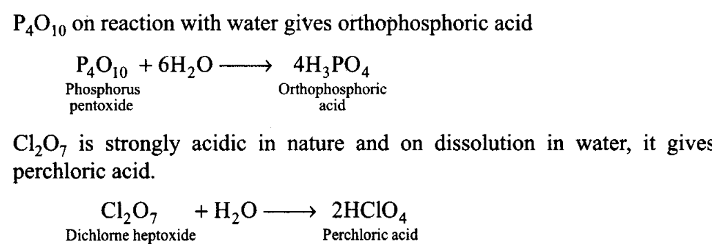 ncert-exemplar-problems-class-11-chemistry-chapter-3-classification-of-elements-and-periodicity-in-properties-9