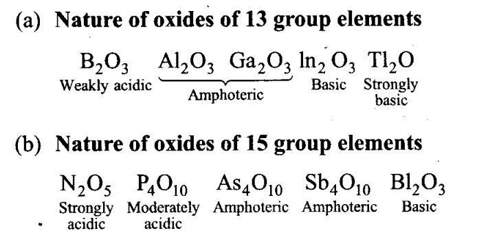 ncert-exemplar-problems-class-11-chemistry-chapter-3-classification-of-elements-and-periodicity-in-properties-7