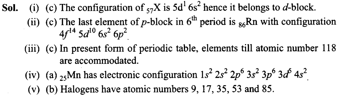 ncert-exemplar-problems-class-11-chemistry-chapter-3-classification-of-elements-and-periodicity-in-properties-3