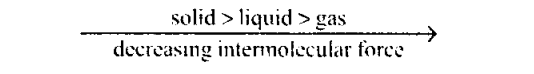 ncert-exemplar-problems-class-11-chemistry-chapter-5-states-of-matter-18