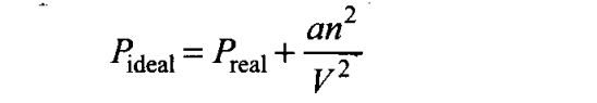 ncert-exemplar-problems-class-11-chemistry-chapter-5-states-of-matter-9