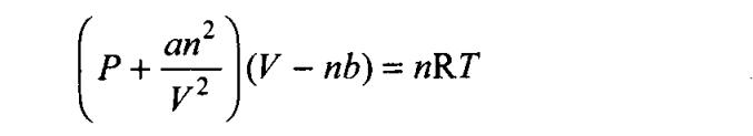 ncert-exemplar-problems-class-11-chemistry-chapter-5-states-of-matter-8