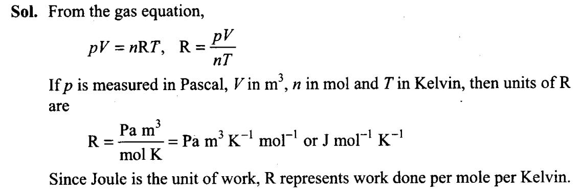 ncert-exemplar-problems-class-11-chemistry-chapter-5-states-of-matter-7