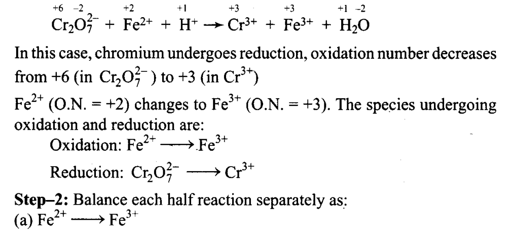ncert-exemplar-problems-class-11-chemistry-chapter-8-redox-reactions-31