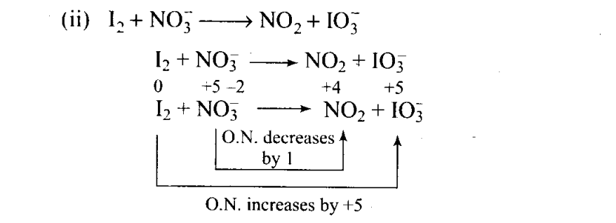 ncert-exemplar-problems-class-11-chemistry-chapter-8-redox-reactions-20