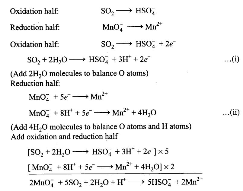 ncert-exemplar-problems-class-11-chemistry-chapter-8-redox-reactions-14