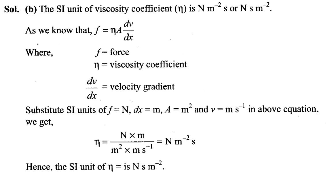 ncert-exemplar-problems-class-11-chemistry-chapter-5-states-of-matter-3
