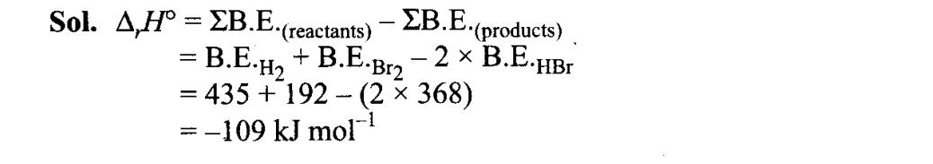 ncert-exemplar-problems-class-11-chemistry-chapter-6-thermodynamics-17