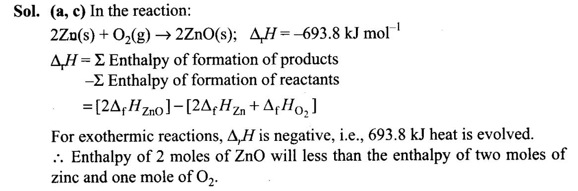 ncert-exemplar-problems-class-11-chemistry-chapter-6-thermodynamics-11