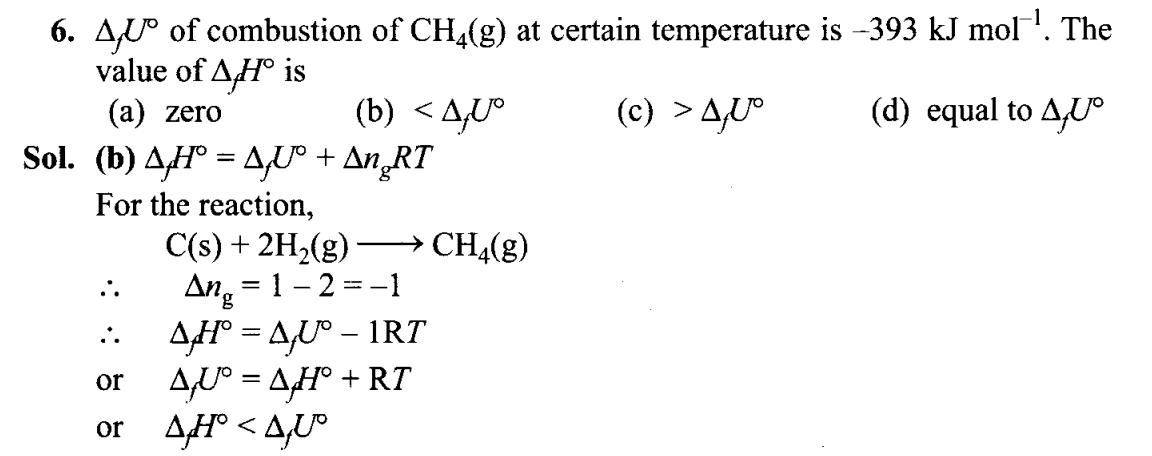 ncert-exemplar-problems-class-11-chemistry-chapter-6-thermodynamics-3