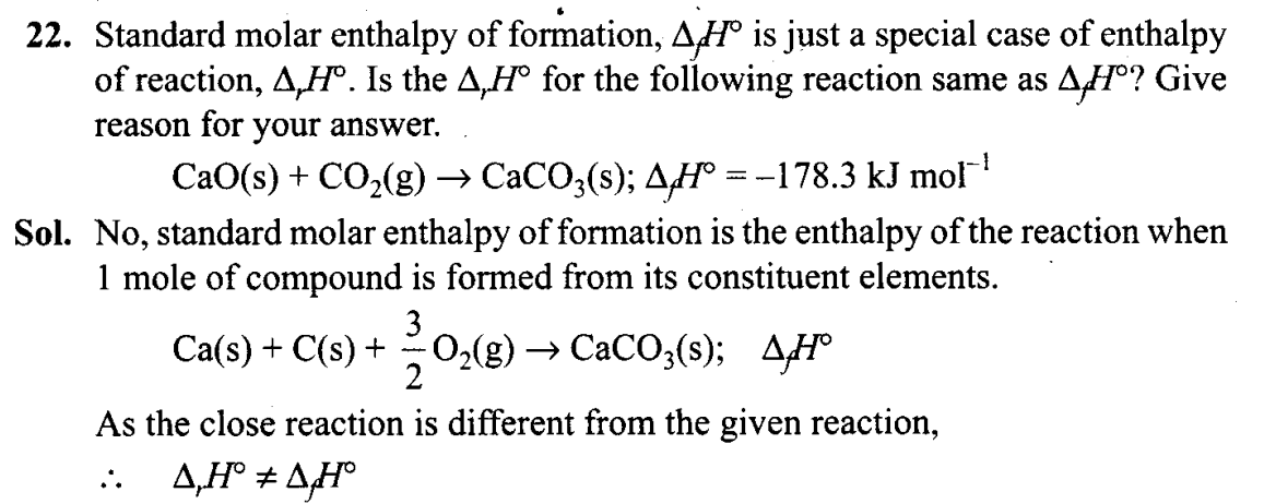 ncert-exemplar-problems-class-11-chemistry-chapter-6-thermodynamics- 12