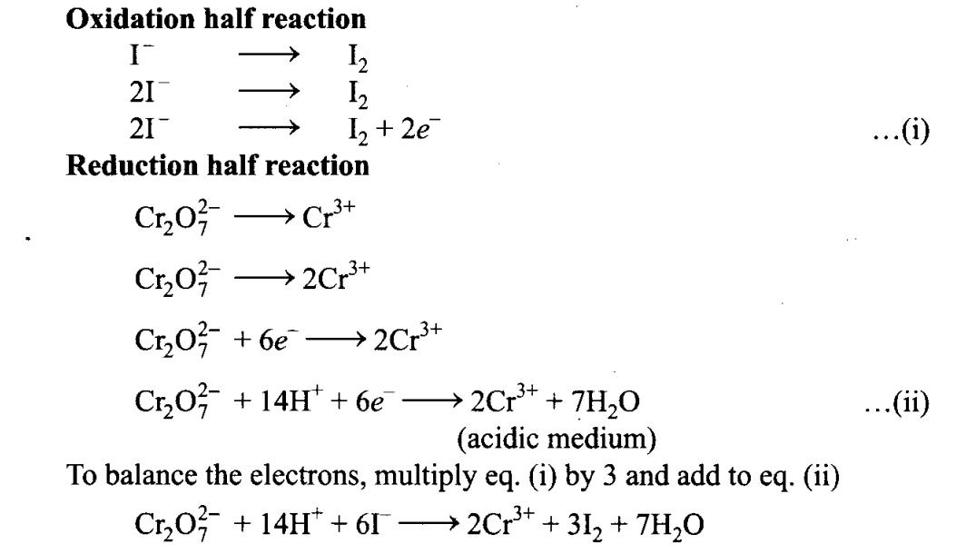 ncert-exemplar-problems-class-11-chemistry-chapter-8-redox-reactions-30