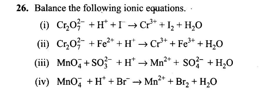 ncert-exemplar-problems-class-11-chemistry-chapter-8-redox-reactions-28
