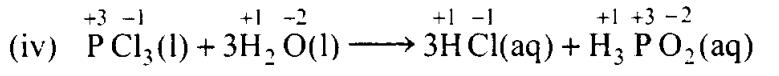 ncert-exemplar-problems-class-11-chemistry-chapter-8-redox-reactions-26