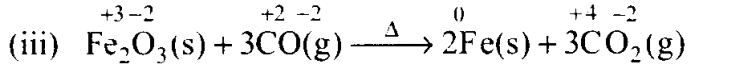 ncert-exemplar-problems-class-11-chemistry-chapter-8-redox-reactions-25