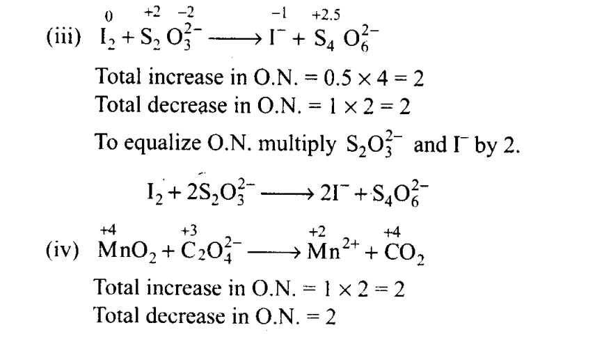 ncert-exemplar-problems-class-11-chemistry-chapter-8-redox-reactions-21