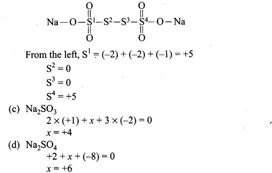 ncert-exemplar-problems-class-11-chemistry-chapter-8-redox-reactions-18