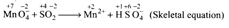 ncert-exemplar-problems-class-11-chemistry-chapter-8-redox-reactions-13