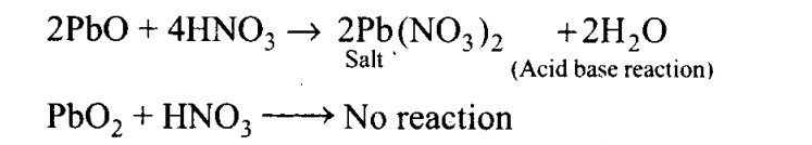 ncert-exemplar-problems-class-11-chemistry-chapter-8-redox-reactions-12
