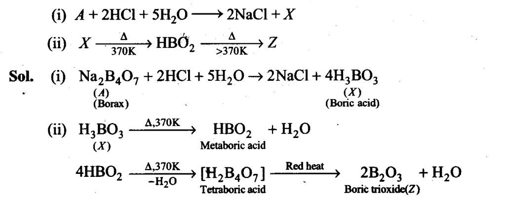 ncert-exemplar-problems-class-11-chemistry-chapter-11-the-p-block-elements-20