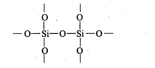 ncert-exemplar-problems-class-11-chemistry-chapter-11-the-p-block-elements-16