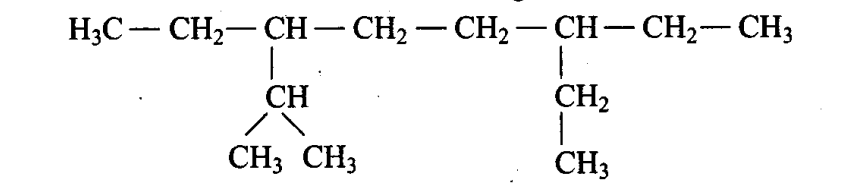 ncert-exemplar-problems-class-11-chemistry-chapter-13-hydrocarbons-2
