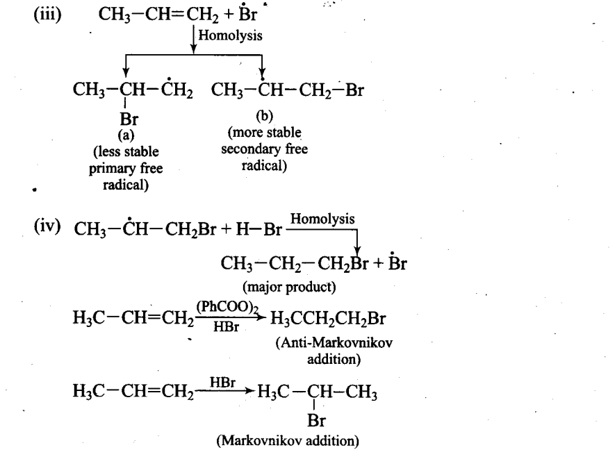 ncert-exemplar-problems-class-11-chemistry-chapter-13-hydrocarbons-45
