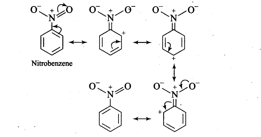 ncert-exemplar-problems-class-11-chemistry-chapter-13-hydrocarbons-40