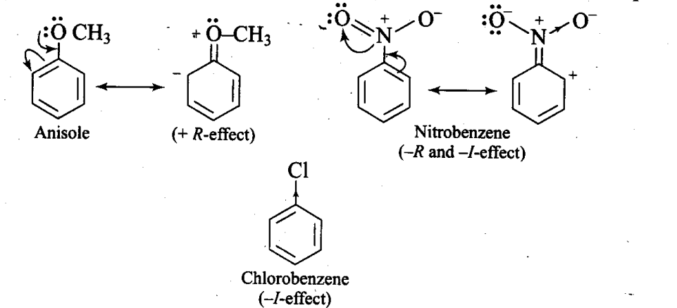 ncert-exemplar-problems-class-11-chemistry-chapter-13-hydrocarbons-37