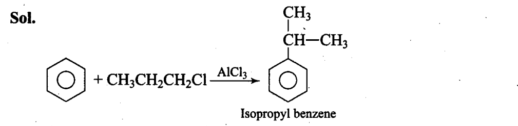 ncert-exemplar-problems-class-11-chemistry-chapter-13-hydrocarbons-33