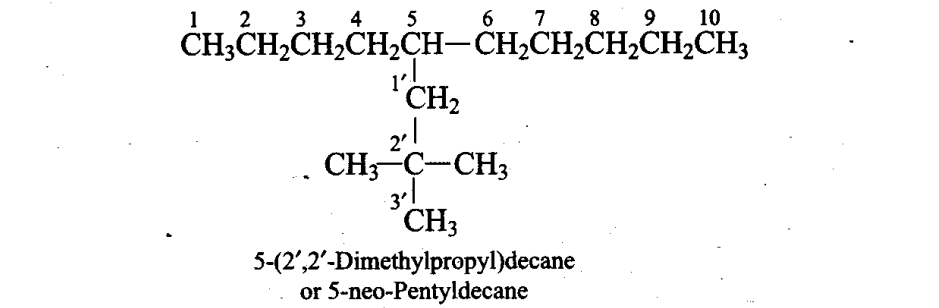 ncert-exemplar-problems-class-11-chemistry-chapter-13-hydrocarbons-21