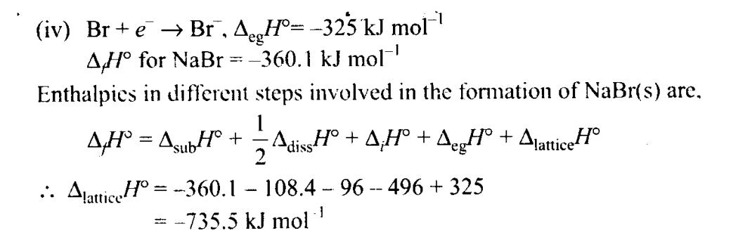 ncert-exemplar-problems-class-11-chemistry-chapter-6-thermodynamics-15