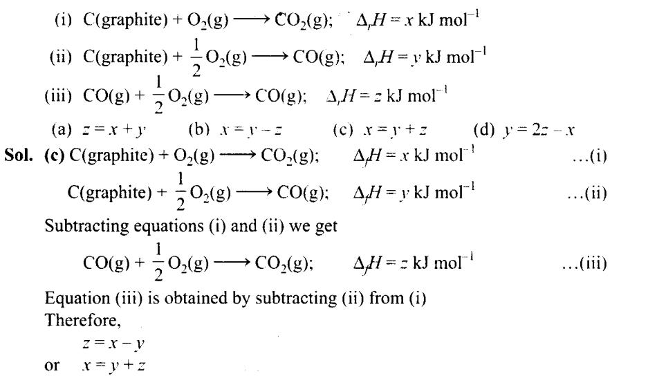 ncert-exemplar-problems-class-11-chemistry-chapter-6-thermodynamics-8