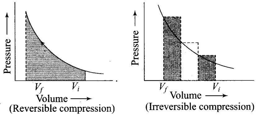 ncert-exemplar-problems-class-11-chemistry-chapter-6-thermodynamics-6