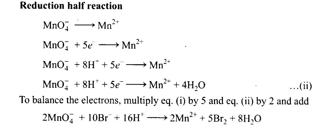 ncert-exemplar-problems-class-11-chemistry-chapter-8-redox-reactions-37