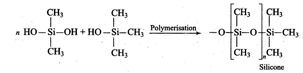 ncert-exemplar-problems-class-11-chemistry-chapter-11-the-p-block-elements-4