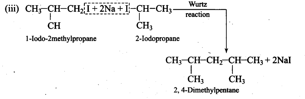 ncert-exemplar-problems-class-11-chemistry-chapter-13-hydrocarbons-52