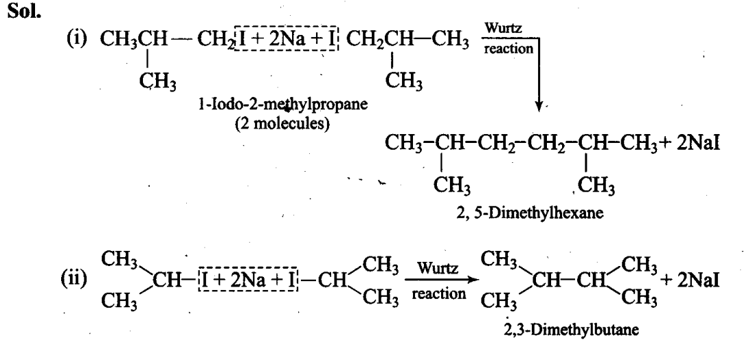 ncert-exemplar-problems-class-11-chemistry-chapter-13-hydrocarbons-51