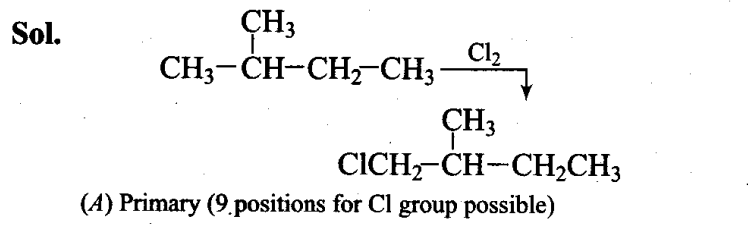 ncert-exemplar-problems-class-11-chemistry-chapter-13-hydrocarbons-48