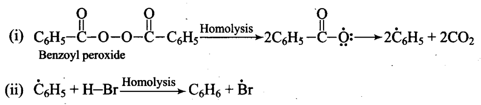 ncert-exemplar-problems-class-11-chemistry-chapter-13-hydrocarbons-44
