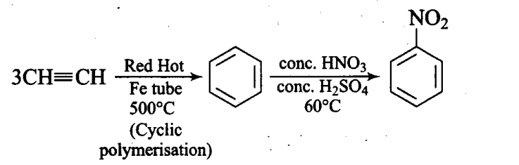 ncert-exemplar-problems-class-11-chemistry-chapter-13-hydrocarbons-41